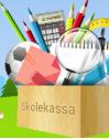 www.skolekassa.no