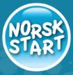 http://norskstart.cappelendamm.no/